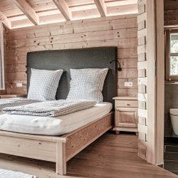 Schlafzimmer2-Q4_go-web